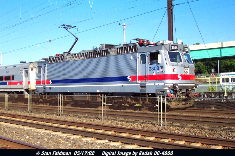 DCP_3336-Septa2308-CH-5-14-02